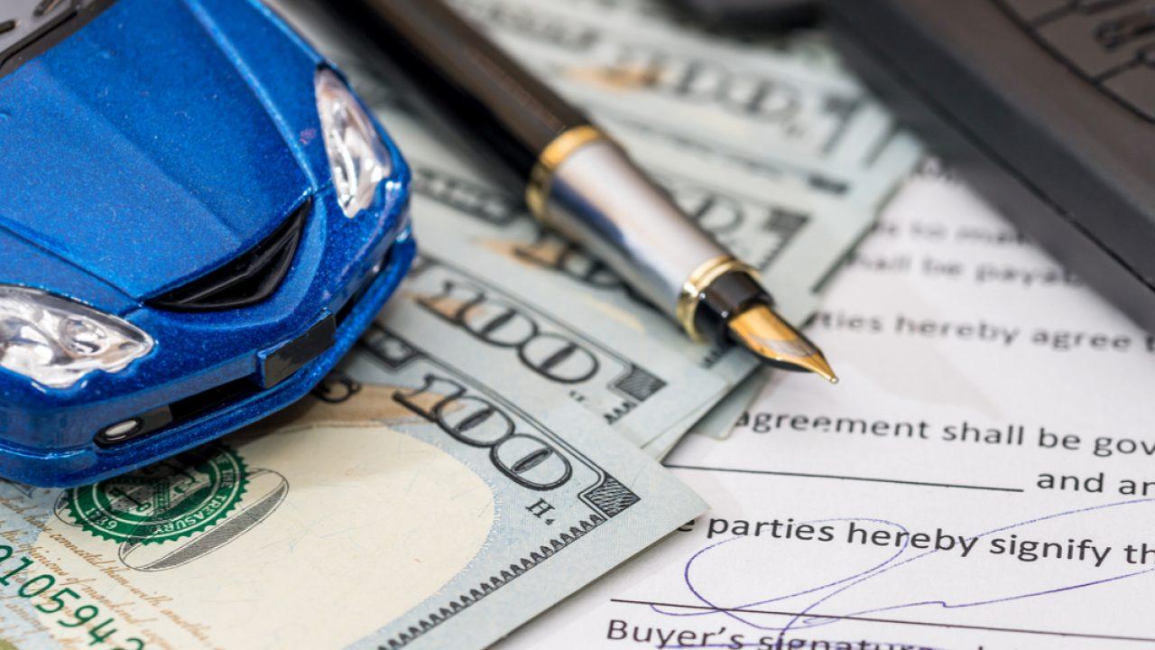 Effective Hardship Letter For Loan Modification from samplehardshipletter.org