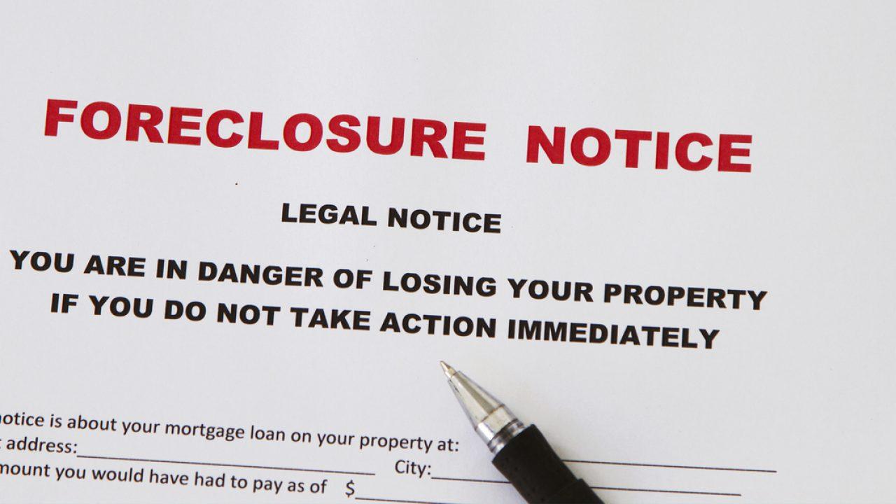 Mortgage Hardship Letter Examples from samplehardshipletter.org