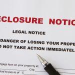 Foreclosure Letter Of Explanation from samplehardshipletter.org