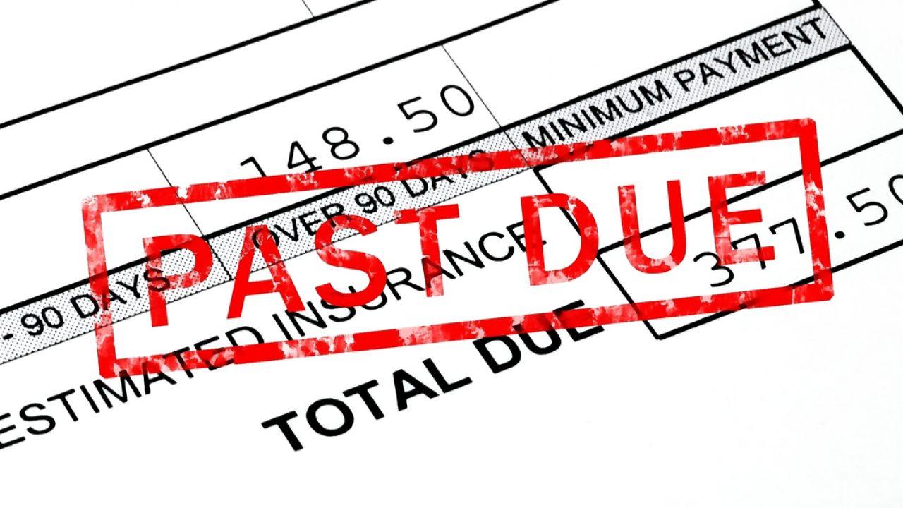 Hardship Letter For Credit Card Debt from samplehardshipletter.org