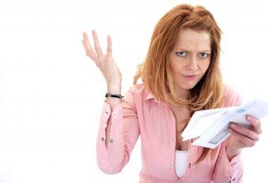 student loan hardship